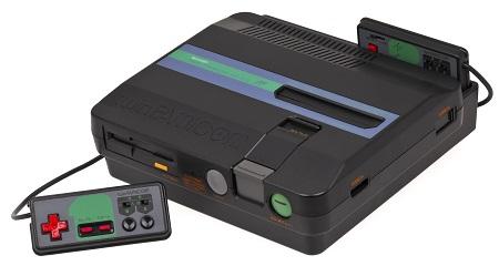 BIOS] Sharp Twin Famicom (Japan) ROM < FDS ROMs   Emuparadise